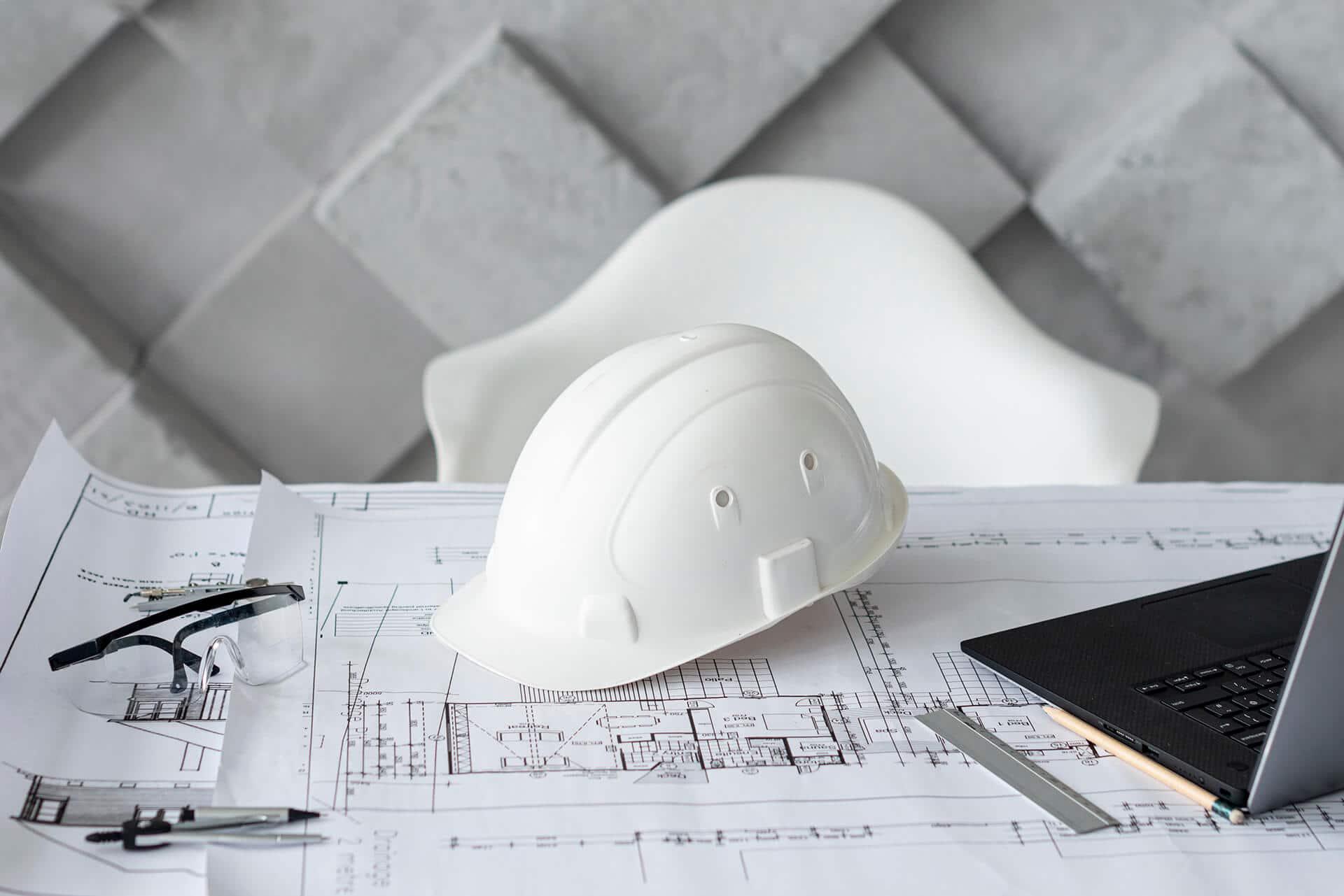 budowa-rysunek-konstrukcja